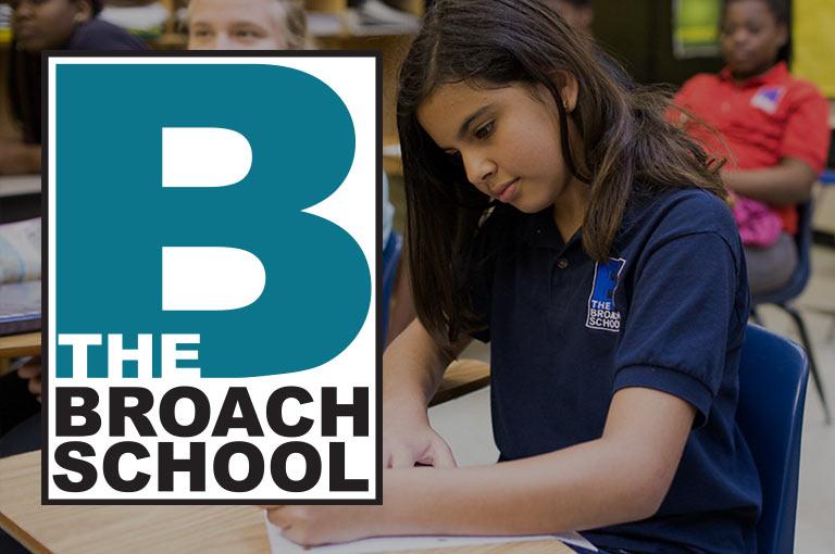 thebroachschool