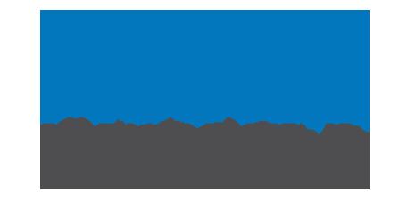 CES_Childrens_Educational_Services_The_Broach_School_CrossRoads_Christian_School_Jacksonville_Florida_Christian_Schools