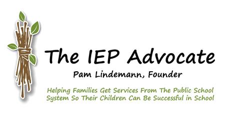 IEP_Advocate