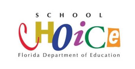 Schoolchoice