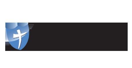academic_logo01