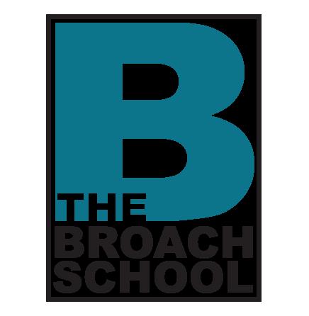 broachlogo