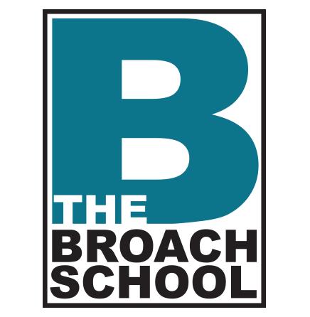broachschoollogo