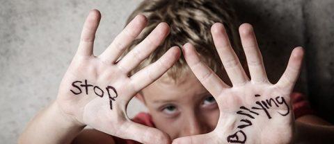 Stop-bullying-750×325