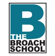 thebroachschool2