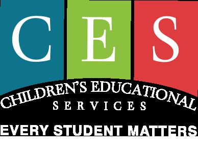 ces_new