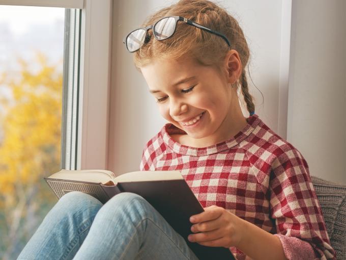summer-reading-environment-4-3.jpg.parentsimagerendition.xl.680.510